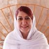 Picture of مهناز محمد نوری