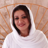 Picture of شهره خراسانی