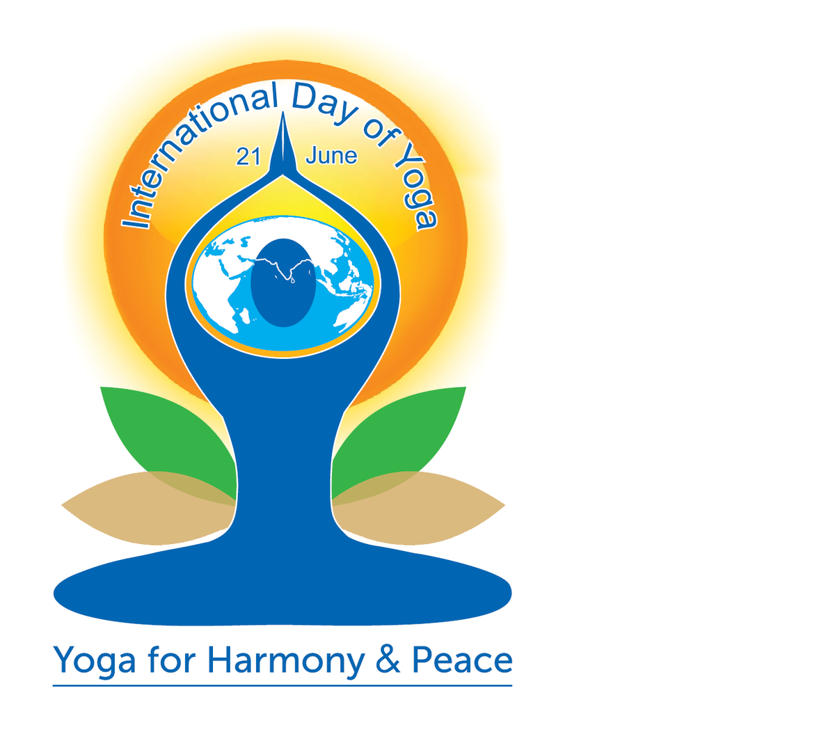 Attachment international-yoga-day-logo-png-3-transparent.png